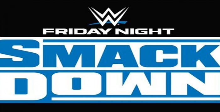 WWE RUMOR: SmackDown May Be Shopped Around Soon