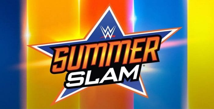 More On WWE's Plans For Summerslam