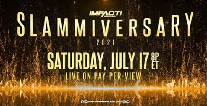 Fans Returning For Another Upcoming Pay Per View (With Prizes!)