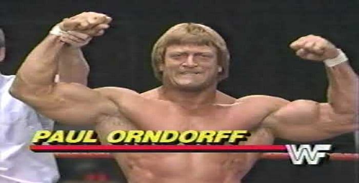 KB's Review: Wonderful One – WrestlingRumors.net