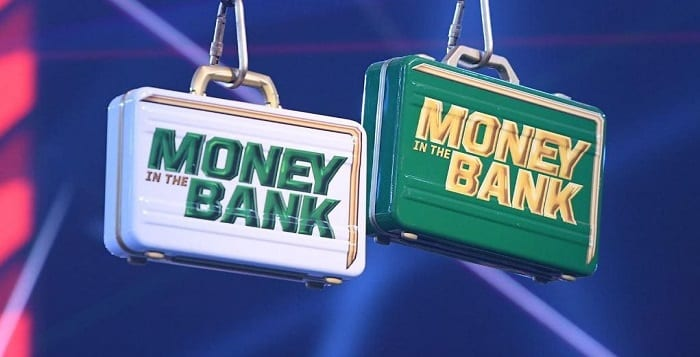 We Have A New Mr. And Ms. Money In The Bank