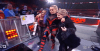 Details On Natalya's Injury, Including Surgery