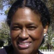 Martha R. Bireda