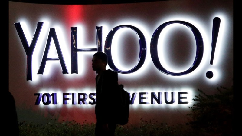 Yahoo Groups phasing out will affect neighborhood communication