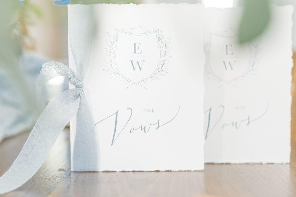 Traditional Wedding Vows Or Custom Wedding Vows Wv Motionworks