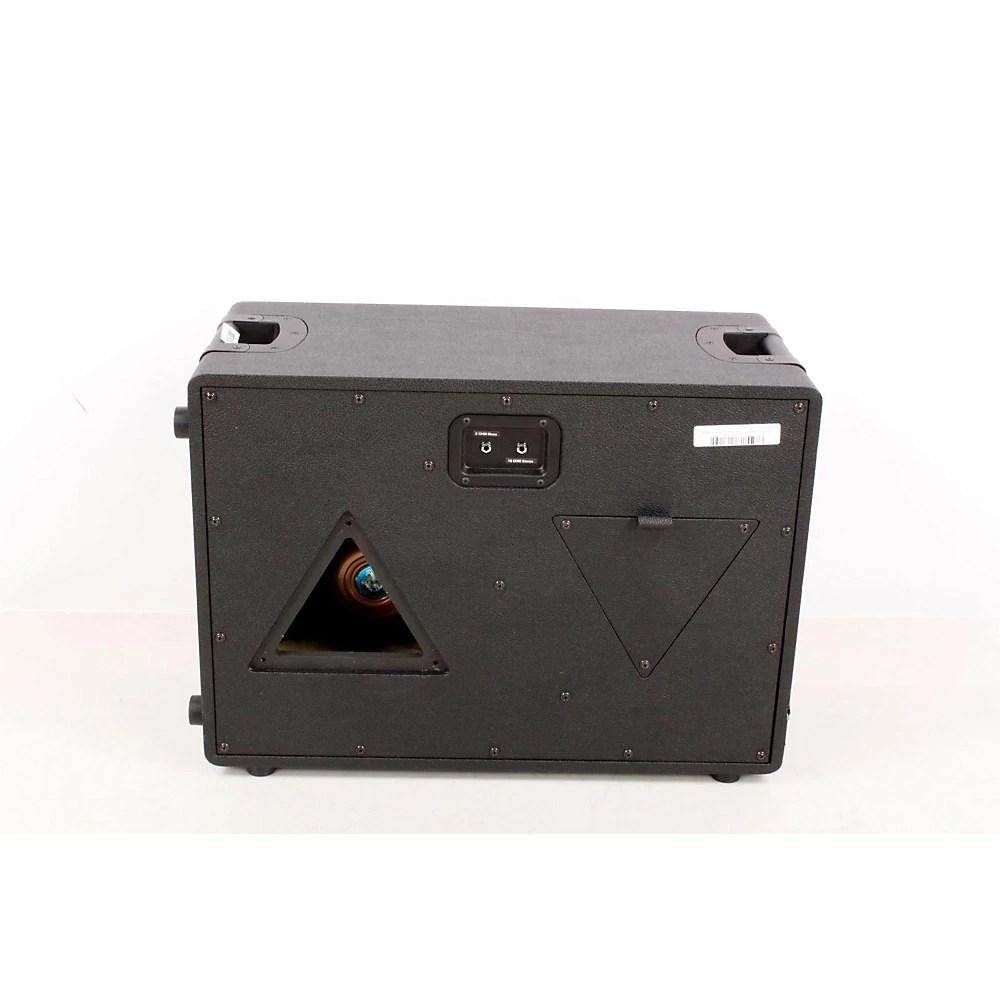 3rd Power Amps Switchback Series Sb212 Guitar Speaker