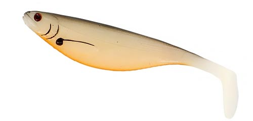 jigg från westinfishing