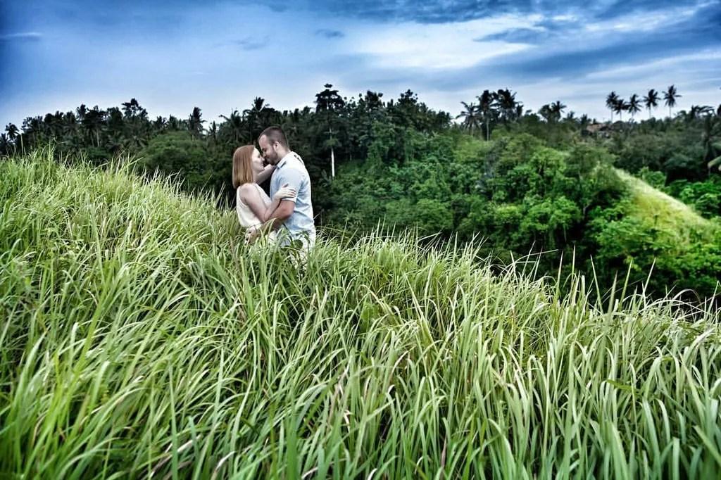 John Bartlett And Megan Catney's Wedding Website