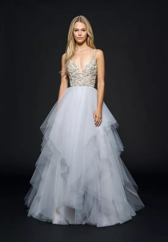 Bridal Dress Stores