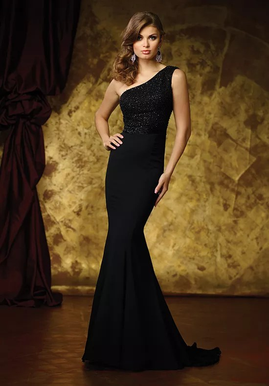 Celebrity By David Tutera DT11607 Mother Of The Bride
