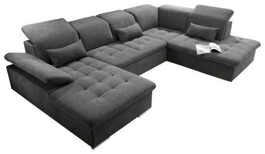 sofas couches online kaufen xxxlutz