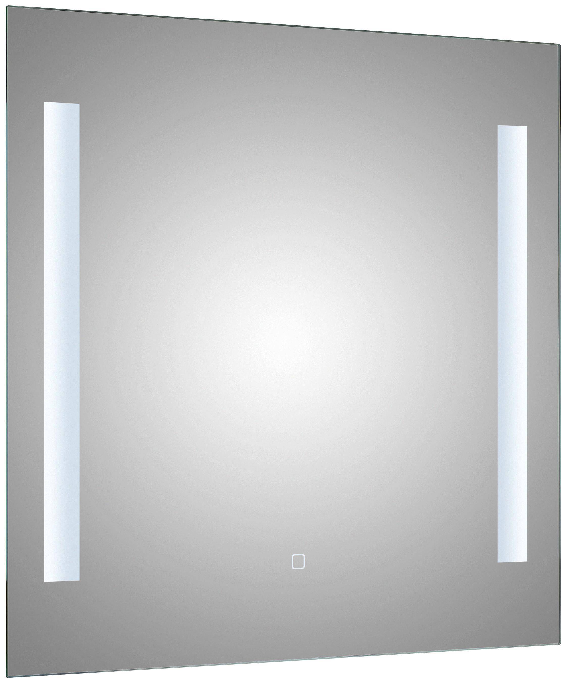 Spiegel 70x70 Cm Mit Beleuchtung Online Kaufen
