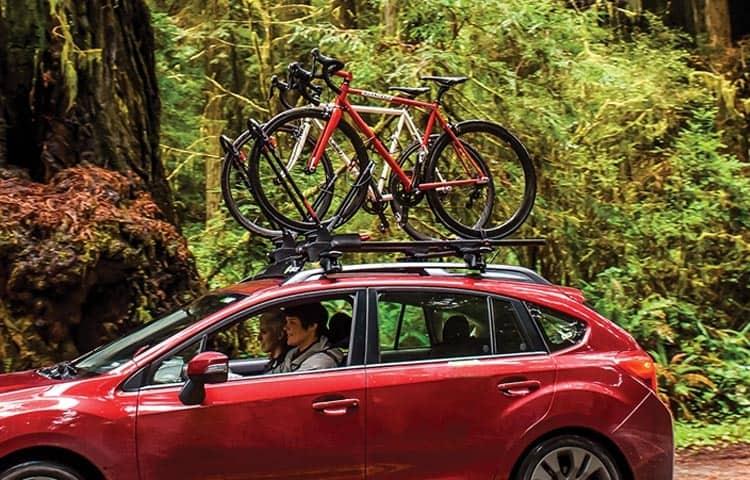bike rack solutions accessories yakima