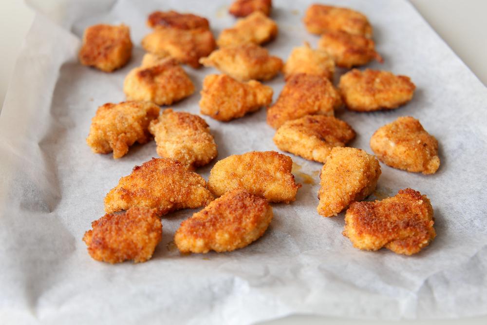 chicken-nuggets-4
