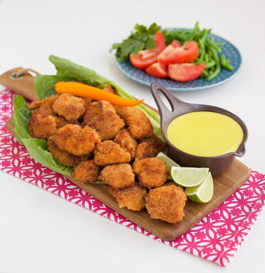 chicken-nuggets-6
