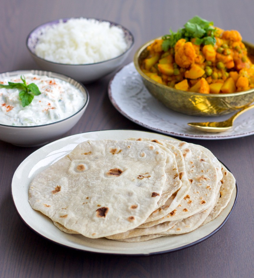 indisk mat-16
