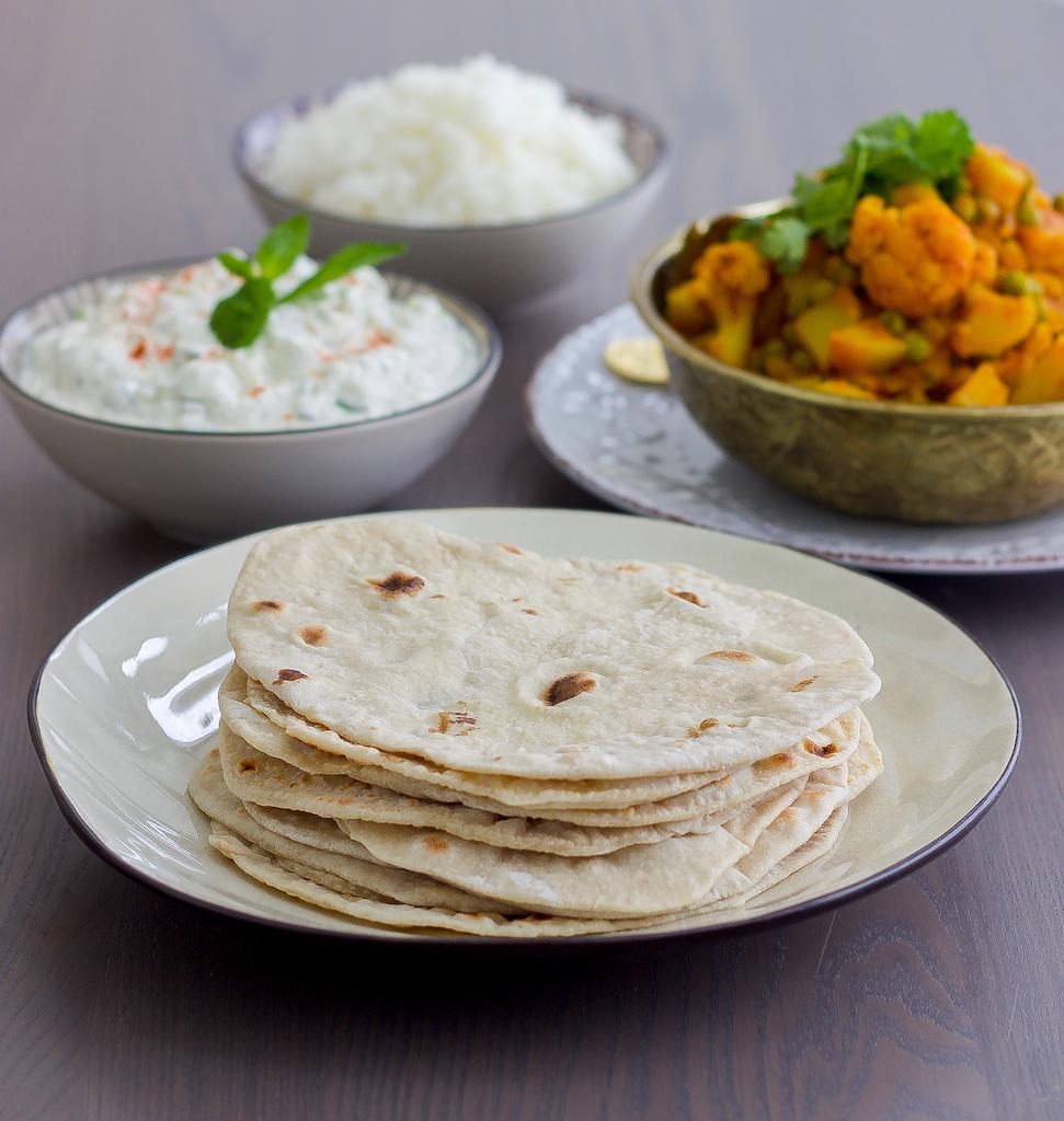 indisk mat-18