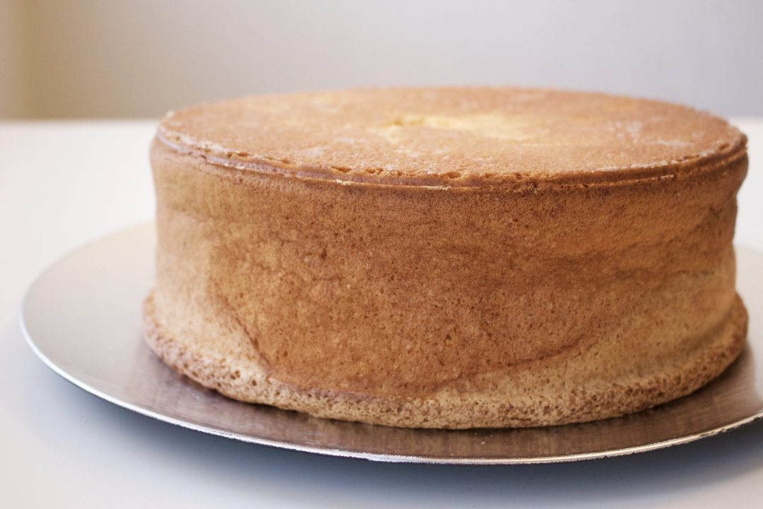 tårtbotten 28 cm
