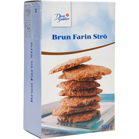 brun_farin_stro