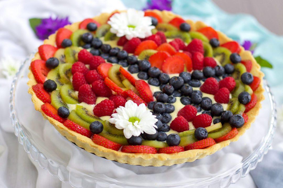 fruktpaj-5