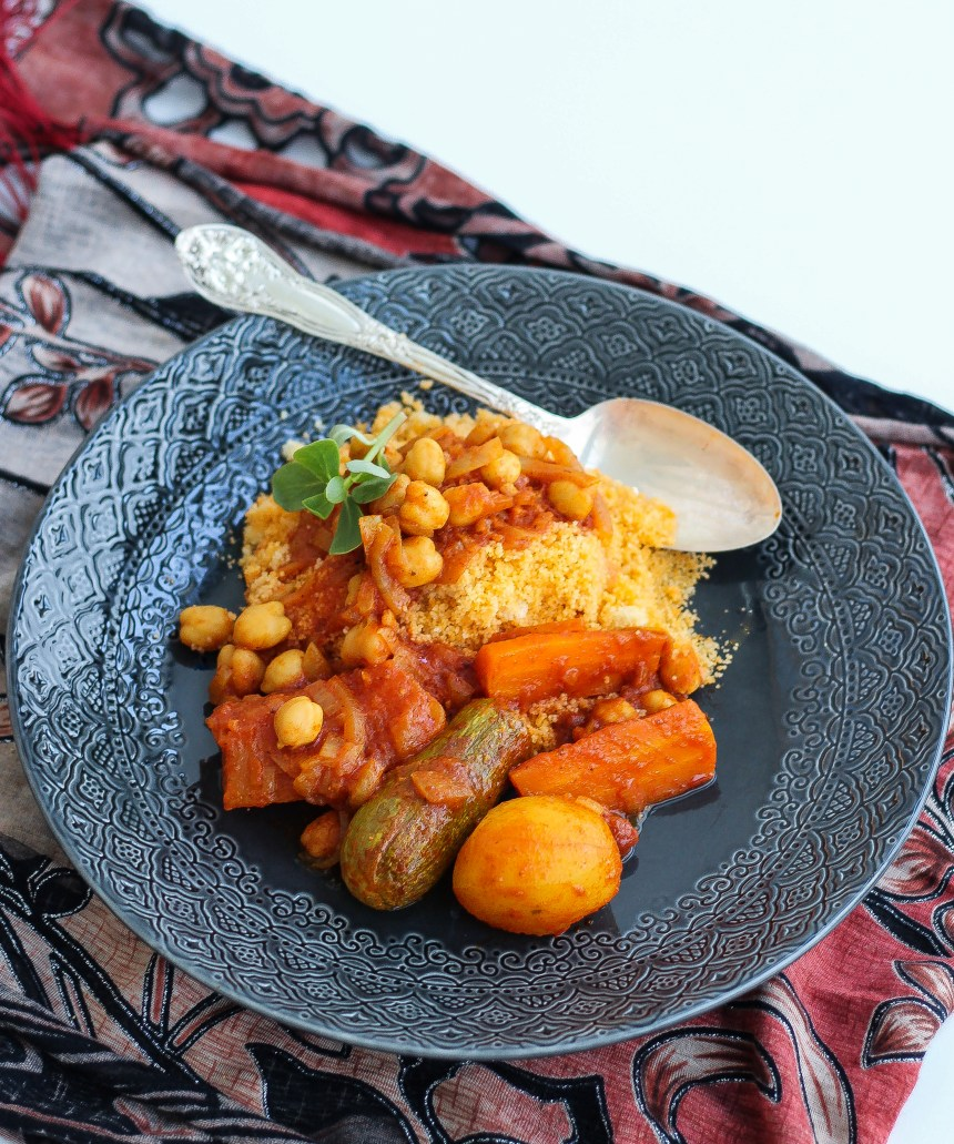 vegetarisk couscous-3