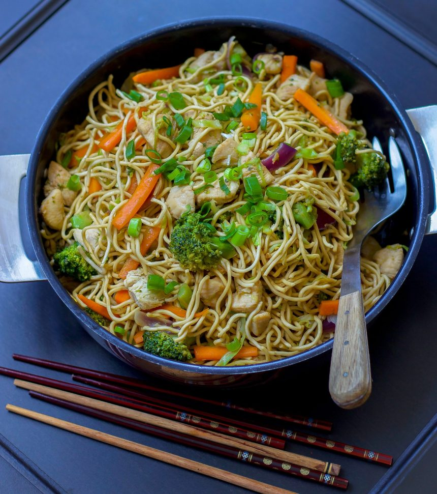 chow mein-10