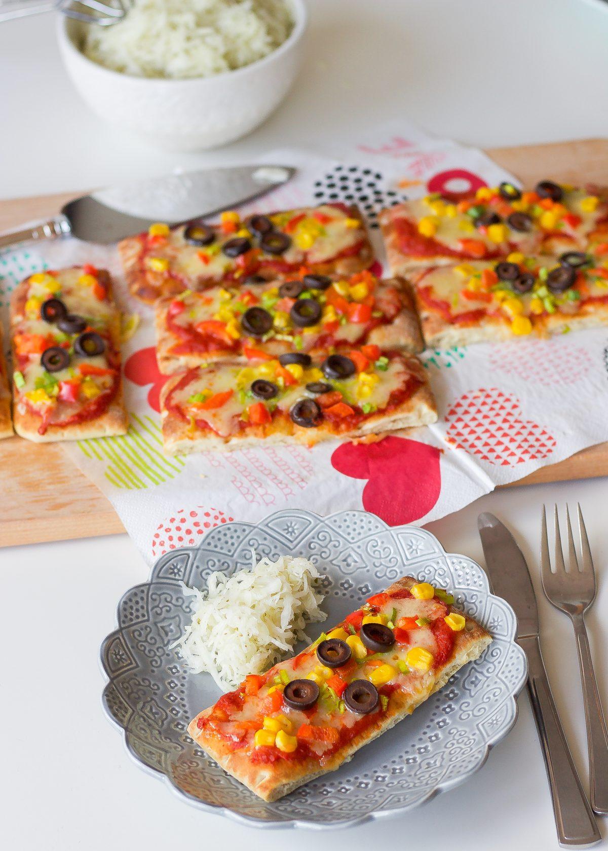 ikeapizza-12