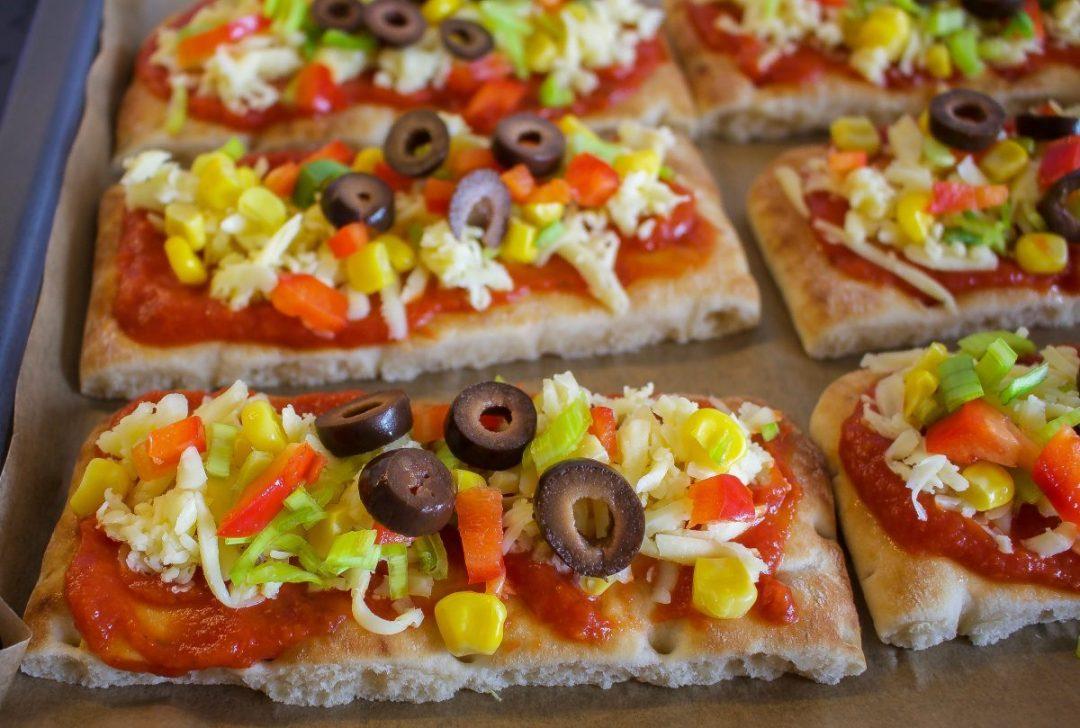 ikeapizza-2