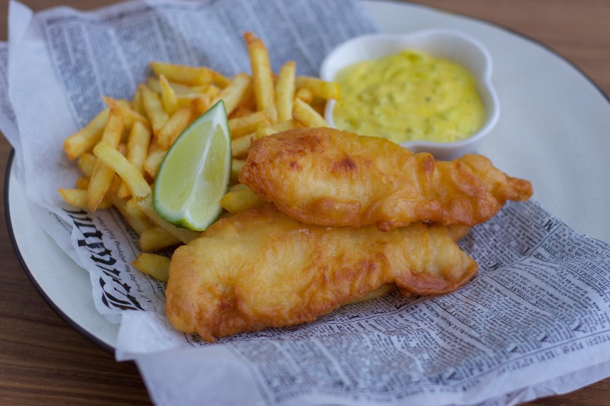 fish-and-chips-7