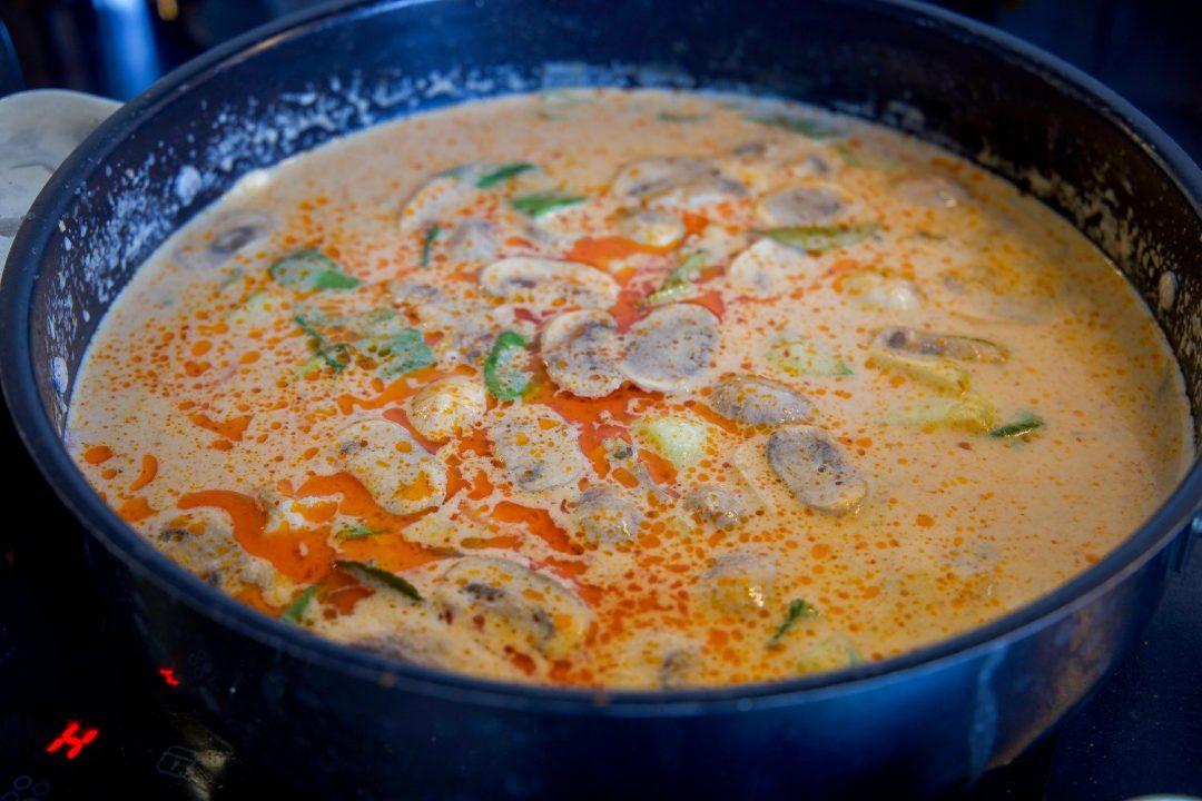 fisksoppa-4