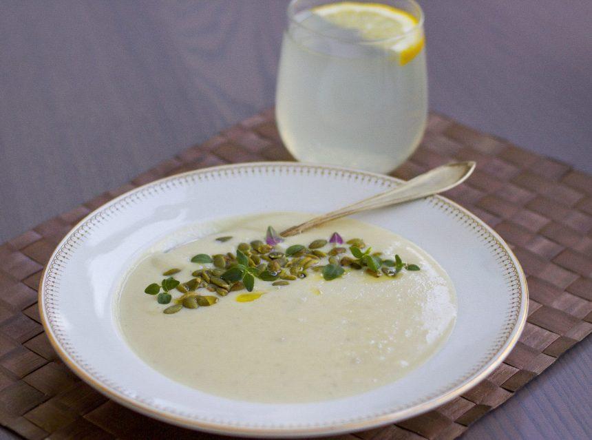 jordartskockssoppa-5