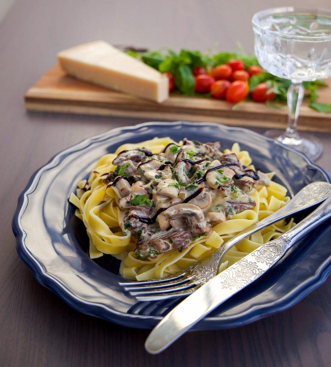 pasta-med-biff-2