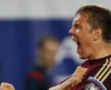 Video: Nga vs Liechtenstein