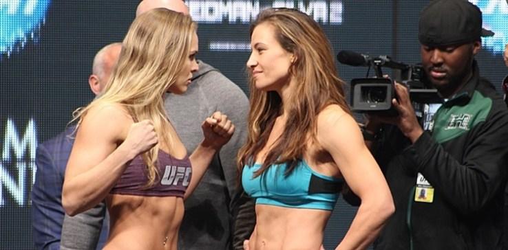 https://i2.wp.com/media.zenfs.com/en_US/Sports/MMAWeekly/Ronda-Rousey-vs-Miesha-Tate-UFC-168-750.jpg?resize=738%2C364