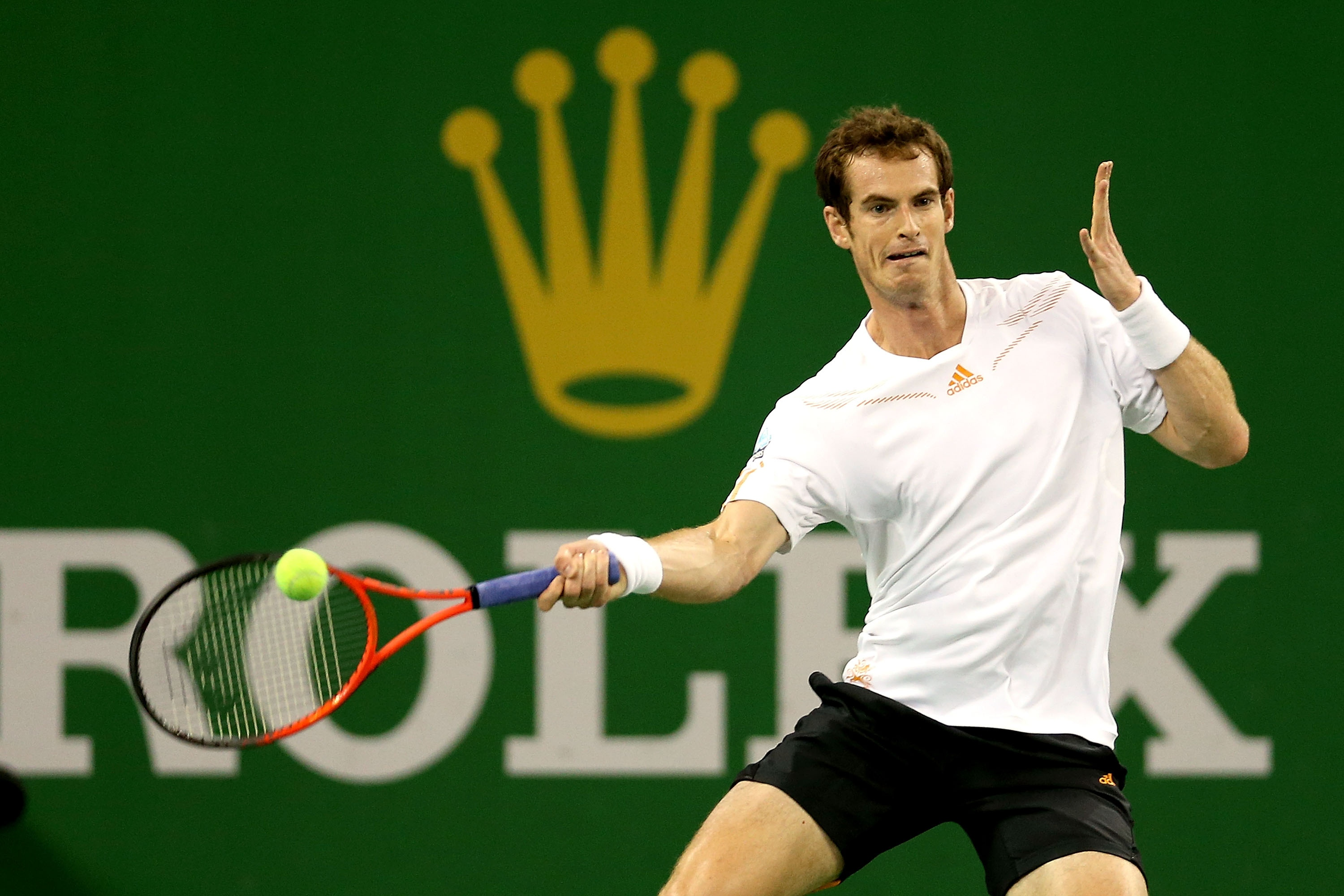 https://i2.wp.com/media.zenfs.com/en_us/News/gettyimages.com/2012-shanghai-rolex-masters-day-20121012-040614-307.jpg