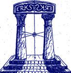 El portal de ERKS