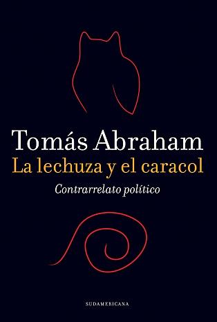 Publicado por Sudamericana (89 pesos)