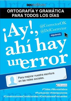 Libro práctico | Dos Editores | 128 páginas | 49 pesos