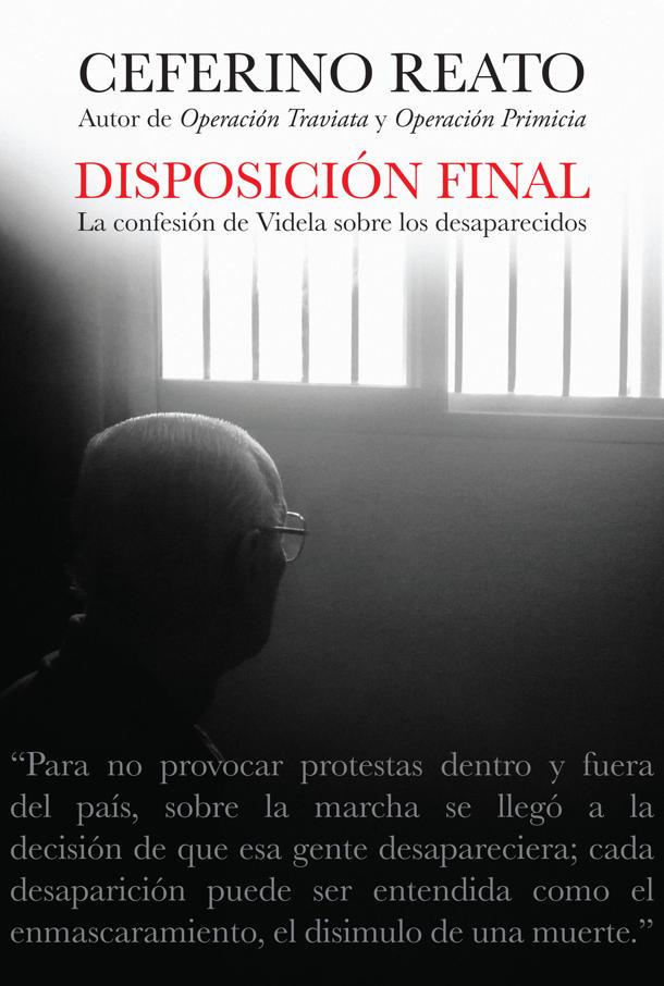 Sudamericana | Periodístico | 320 páginas | Papel: 99 pesos / E-book: 68.99