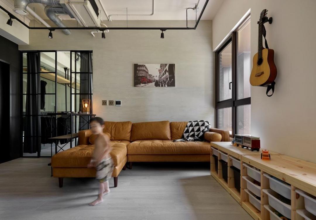 連設計師都愛用 14間網路討論度超高的臺灣家具品牌及選品店 - Yahoo奇摩房地產