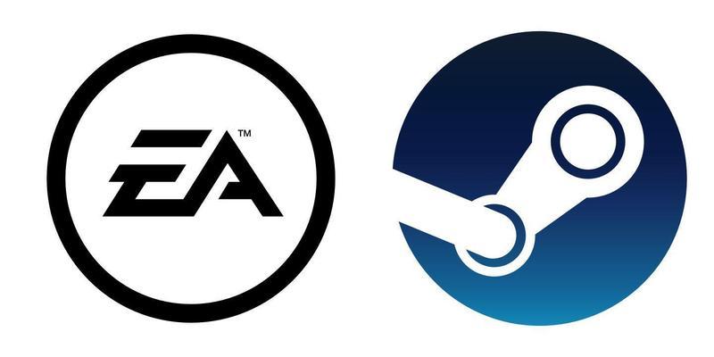 EA遊戲重回Steam平臺?9秒無聊短片似乎暗藏彩蛋 - Yahoo奇摩遊戲電競