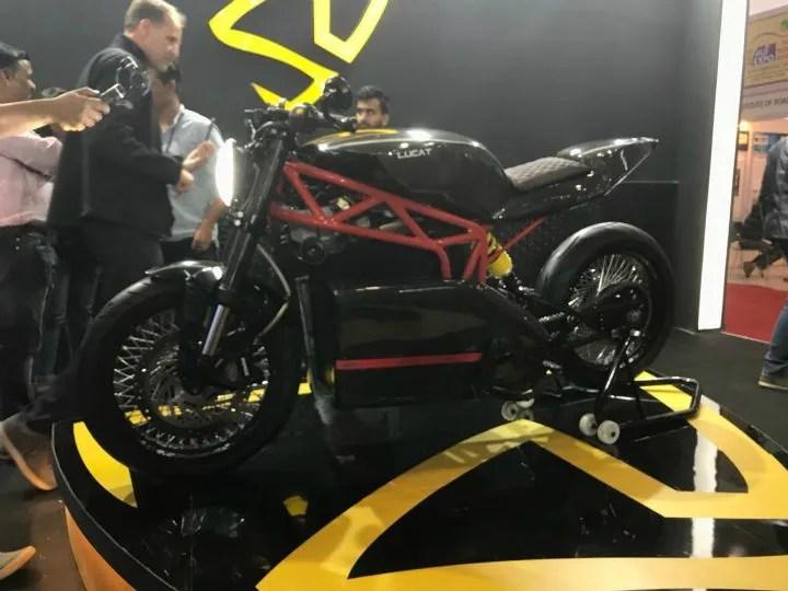 Menza-Motorcycle-Expo-1