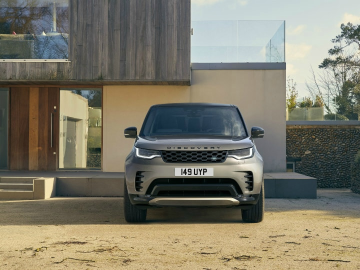 ZW-Land-Rover-Discovery
