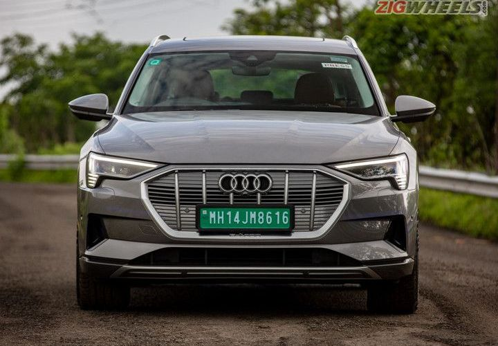 ZW-Audi-e-tron