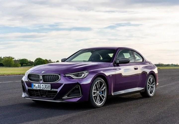 ZW-BMW-2-Series-Coupe-1