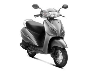 CSD price of Honda Activa Bikes in Bathinda