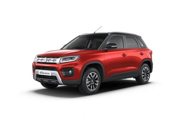 Upcoming Cars In 2020 Under 10 Lakhs 3