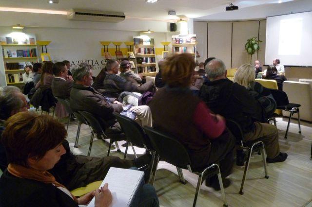 Podgorica_10-12-2013_2