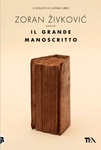 The Grand Manuscript_Italian