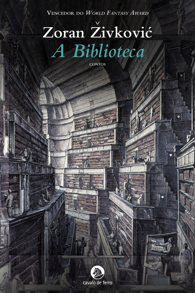 The Library_Portuguese_2015